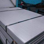 tấm inox ASTM A240_304
