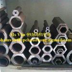 ống lục giác inox (2)