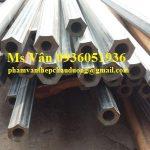 ống lục giác inox (4)