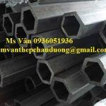 ống lục giác inox (7)