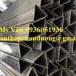 ống tam giác inox (3)