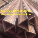 ống tam giác inox (4)
