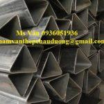 ống tam giác inox (6)