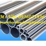 ống thép không gỉ JIS SUS310S (1)