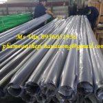 ống thép không gỉ JIS SUS310S (2)