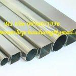 ống thép không gỉ JIS SUS310S (3)