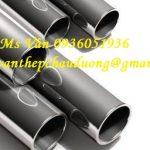 ống thép không gỉ JIS SUS310S (4)