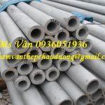ống đúc inox sus316L (2)