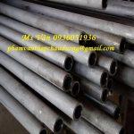 ống đúc inox sus316L (4)