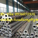 ống đúc inox sus316L (6)