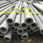 ống đúc inox sus316L (7)