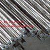 inox SUS410 (2)