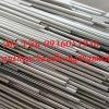inox SUS410 (3)
