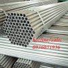 ống inox (3) fix