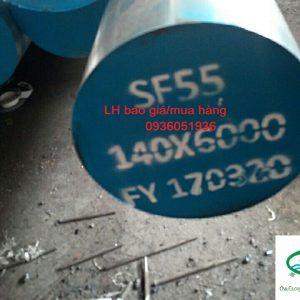 SF55 giá rẻ, số lượng lớn, trực tiếp từ nhà máy